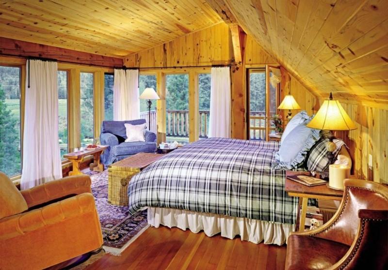 habitaciones-rusticas-dise-o-calido