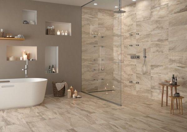 piso-de-porcelanato-para-el-baño