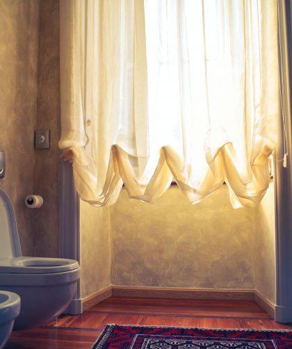 Inodoros para baños