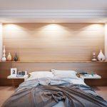 Ideas de habitaciones modernas
