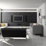 ideas de salas de estar