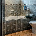Ideas de baños pequeños