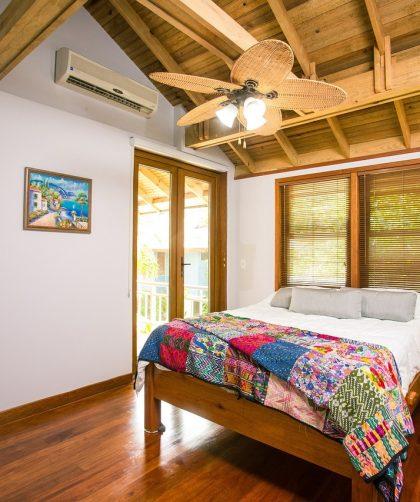 Ideas de casas para playa