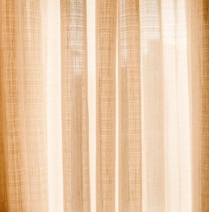 cortinas para interiores