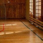 ideas para pisos de madera