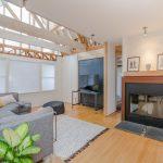 Cómo renovar tu casa: 5 tips para empezar