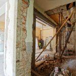 Renovación de un apartamento: 5 ideas